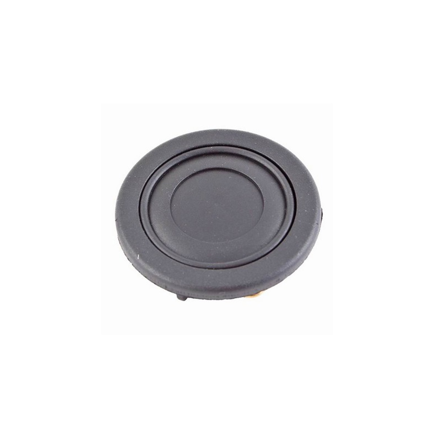 New Universal Sparco Horn Button Ebay