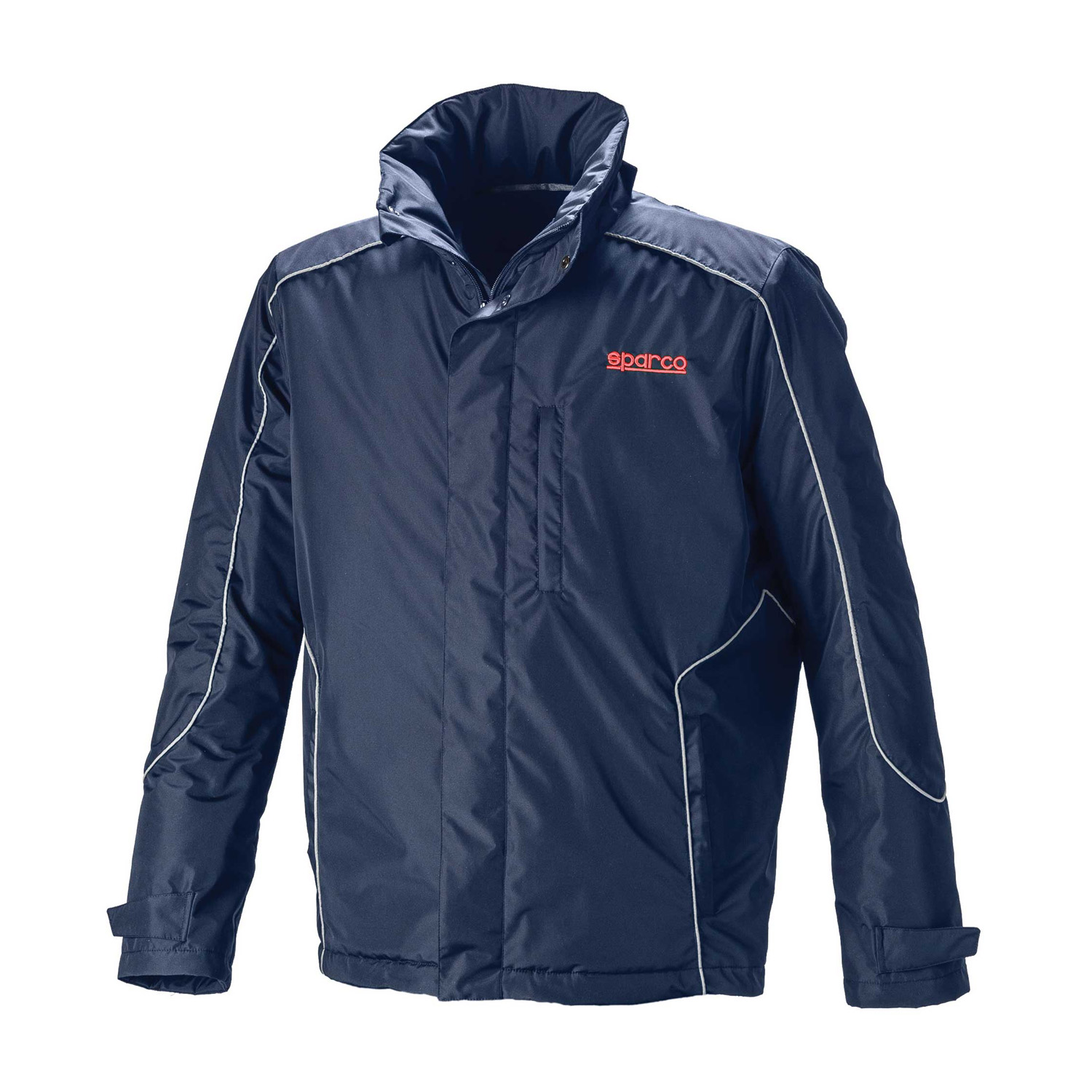 Sparco 2014 Winter Jacket