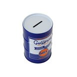 2017 Gulf Racing Pen Holder - Can