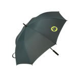 2017 Lotus Cars Golf Umbrella