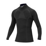 Alpinestars Italy KX-Winter black Long Sleeve Top