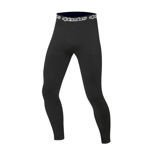 Alpinestars Italy KX-Winter underwear pants black