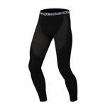 Alpinestars Italy KX underwear pants black