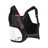 Alpinestars Italy Rib Protection Vest