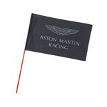 Aston Martin Flag Team Navy