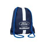 Ford Racing Team PullBag