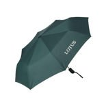 Lotus Racing Compact Umbrella