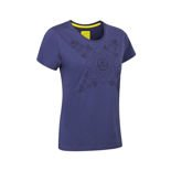Lotus Racing Ladies Print T-shirt