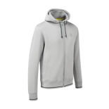 Lotus Racing Men's Hoodie