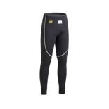 OMP Italy CLASSIC S Underwear Pants Black (FIA)