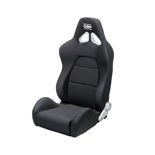 OMP Italy DESIGN 2 Tuning Car Seat