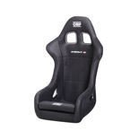 OMP Italy FIRST-R MY14 Racing Seat (with FIA homologation)