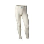 OMP Italy FIRST underwear pants ecru (with FIA homologation)