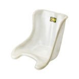 OMP Italy Flat Karting Seat