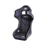 OMP Italy HRC D Racing Seat (with FIA homologation)