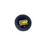 OMP Italy Horn button
