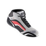 OMP Italy KS-3 Grey Karting Shoes