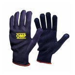 OMP Italy NB/1885 Mechanics Gloves