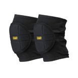 OMP Italy NOMEX Knee Pads Black