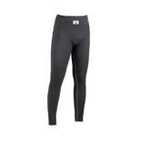 OMP Italy ONE MY14 Underwear Pants Black (FIA)