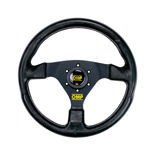 OMP Italy RACING GP Polyurethane Steering Wheel