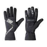 OMP Italy RAIN-K Karting Gloves