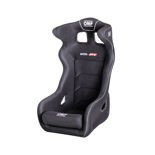 OMP Italy RS-PT 2 MY14 Racing Seat (with FIA homologation)