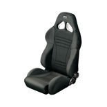 OMP Italy STREET Tuning Car Seat