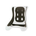 OMP Italy Set of karting seat cushions