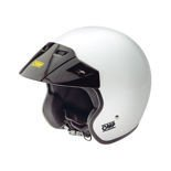 OMP Italy Star Open Face Helmet