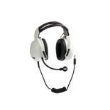 OMP Italy TECH-RACE Professional Practice Headset