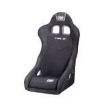 OMP Italy TRS XL MY14 Racing Seat (with FIA homologation)