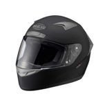 Sparco Italy CLUB X-1 black Full Face Helmet