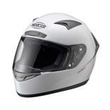 Sparco Italy CLUB X-1 white Full Face Helmet