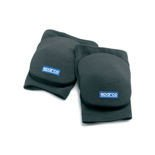Sparco Italy Elbow Pads