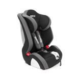 Sparco Italy F1000K Grey Child Seat (9-36 kg) (19-79 lbs)