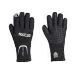 Sparco Italy Gloves CRW black