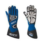 Sparco Italy Gloves Classic Tide H9 blue