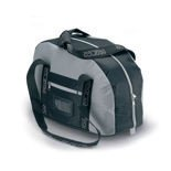 Sparco Italy Helmet basic bag