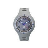 Sparco Italy Mens Sport Watch Grey