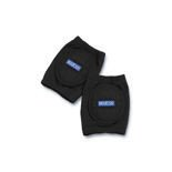 Sparco Italy Nomex Elbow Pads Black