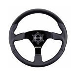 Sparco Italy P505 Steering Wheel black