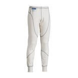 Sparco Italy PRO TECH RW-7 underwear pants white (with FIA homologation)