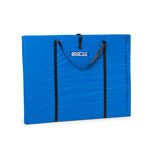 Sparco Italy Pit board cover