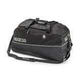 Sparco Italy Planet Bag