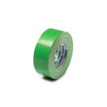 Sparco Italy Racers Tape Green