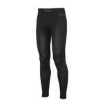 Sparco Italy SHIELD RW-9 underwear pants black (with FIA homologation)