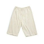 Sparco Italy SOFT-TOUCH bermuda shorts