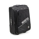 Sparco Italy Satellite Bag