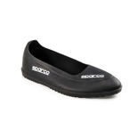Sparco Italy Shoe short Covers